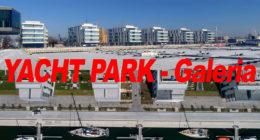 Yacht Park Gdynia
