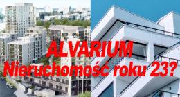 Alvarium Gdynia