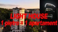 Light House Gdynia